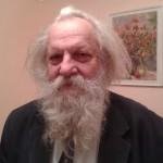 Галушкин Юрий Александрович, академик РНАН