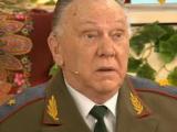 Пётр Иванков